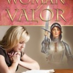 WomanOfValor_FrontCover_sm